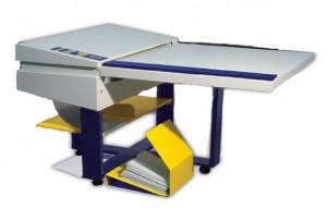 basys-foldjet-2000-katlama-makinasi-1