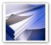 coatedpaper