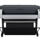 HP Designjet T790 1118 mm Plotter